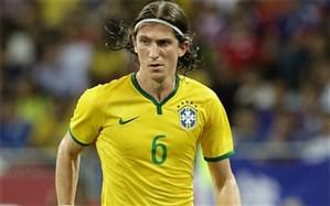 خبر خوش مادریدیها برای هواداران تیم ملی فوتبال برزیل