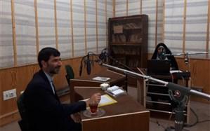 مدیرکل آموزش و پرورش استان: 10 تا 15 درصد سهمیه استخدامی به سیستان و بلوچستان اختصاص یافته است