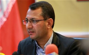 سفر وزیر کشور برای بررسی مشکلات منطقه سیستان در آینده نزدیک