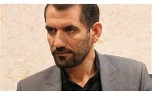 کنگره استانی مجمع فرهنگیان استان گلستان در شهریور 97 برگزار می گردد