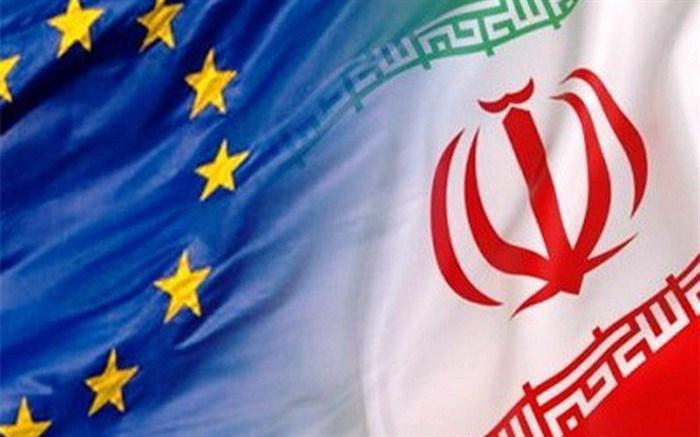 نمایندگان اروپا و ایران امروز در رم  گفت و گو می کنند