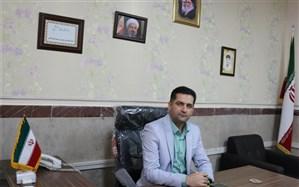 اعلام برنامه های هفته بزرگداشت مقام معلم در شهر قدس