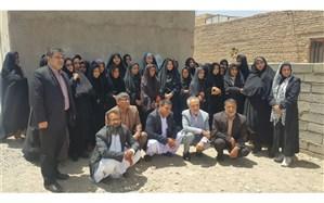 اهداف طرح خواهر خواندگی مدارس تشریح شد