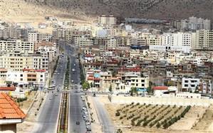 مدیرعامل شرکت عمران شهرهای جدید خبرداد: بازنگری طرح جامع شهری ۲ شهر جدید در سال جاری