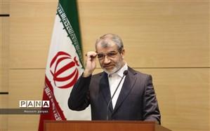 کدخدایی: نظر مجمع تشخیص درباره عضویت اقلیتهای مذهبی در شورای شهر صائب است