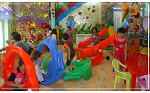 بررسی افزایش شهریه مهد کودکها در کارگروه ویژه بهزیستی استان تهران
