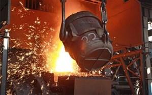 پیشرفتهای اقتصادی دلیل تحریم مدیران فولادی