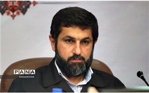 اطلس اجتماعی خوزستان تهیه و چاپ شده است