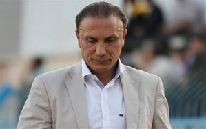 حمید درخشان: خستگی ناشی از فشردگی لیگ کار پرسپولیس را برای قهرمانی سخت کرد