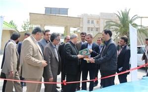 ارسال وسایل ورزشی و کمک آموزشی به مدارس محروم استان گلستان