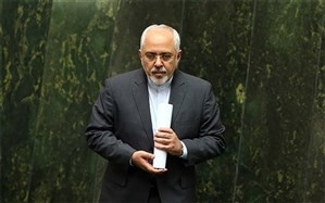 سعیدی، نماینده تهران: هدف استیضاحکنندگان تضعیف ظریف و دیپلماسی دولت است