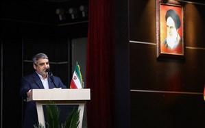 رئیس سازمان مدارس غیردولتی خبر داد: برگزاری دوره آموزشی کنکور ویژه دانش آموزان پسر مناطق آسیب دیده کرمانشاه