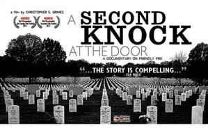 روایت سربازانی که به دست نیروهای خودی کشته میشوند