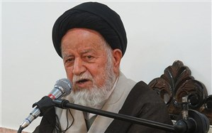 مردم ایران با حضور در راهپیمایی روز جهانی قدس صیانت و دیانت را در کنار یکدیگر حفظ میکنند