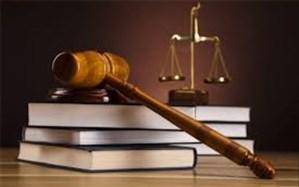 دانشجوی دکتری به تدریس در مناطق حاشیه زاهدان محکوم شد /حکم انسان ساز قاضی کرمانی