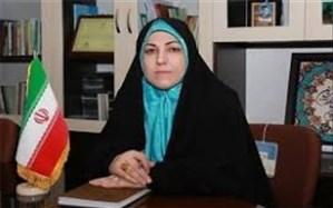 اولادقباد، نماینده تهران در مجلس: همه دولت باید نگاه ویژه به بودجه آموزش و پرورش داشته باشد