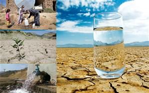 طرح انتقال آب به استان کرمان و یزد فردا آغاز میشود