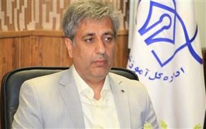برگزاری مرحله استانی جشنواره هنری نمایش وآوایی دانش آموزان فارس
