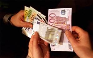 کلیات لایحه مبارزه با تامین مالی تروریسم تصویب شد