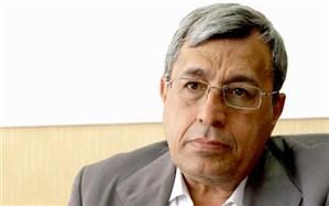 سال تولید ایرانی و بیراهه روی صداوسیما