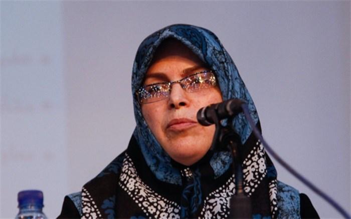 آذر منصوری