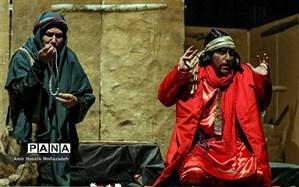 مستند «مخالفخوان» آماده نمایش عمومی شد