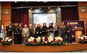رئیس دانشگاه شهید رجایی: ماموریت گرایی و تقویت از درون، سرلوحه فعالیتهای دانشگاه شهید رجایی است