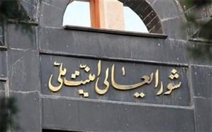 کواکبیان خطاب به روحانی: بگویید شورای عالی امنیت ملی درباره حصر چه اقدامی انجام داد