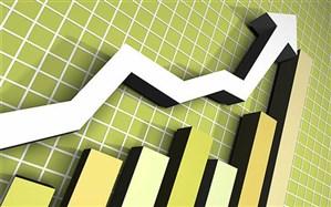 هشدار جدی نسبت به هرگونه افزایش قیمت به بهانه افزایش نرخ ارز
