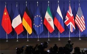 نعمتی: با برجام بدون جنگ و خونریزی اجماع آمریکا علیه ایران را شکستیم