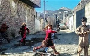 اداره کل اتباع سیستان و بلوچستان در زاهدان مدرسه می سازد