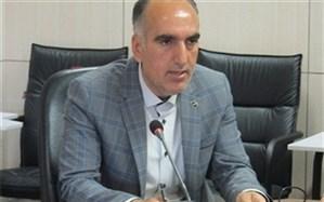 رئیس آموزش و پرورش استثنایی استان قزوین: 450 معلم در مدارس استثنایی قزوین فعالیت می کنند