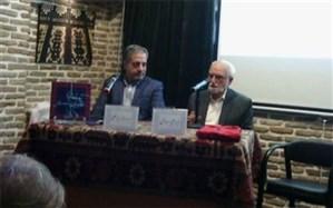 مدیرکل امور اجتماعی استانداری گلستان: چهره های فرهنگی به کمک مقابله با آسیب های اجتماعی بیایند
