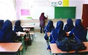 معاون توسعه مدیریت و پشتیبانی آموزش و پرورش لرستان اعلام کرد:  پرداخت 6 ماه حق التدریس شاغلین استان لرستان