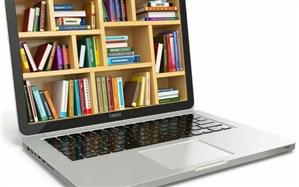 افتتاح نخستین کتابخانه الکترونیکی شهرستانهای استان تهران در ورامین