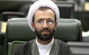 سلیمی، عضو کمیسیون آموزش مجلس: روحانیون از لحاظ مالی نباید وابستگی داشته باشند