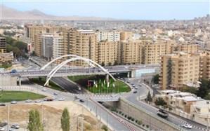طرح تفصیلی شهر ارومیه با بیش از 95 درصد  پیشرفت فیزیکی در حال اجرا است