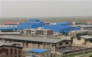 استان اردبیل در احداث شهرکهای صنعتی غیردولتی پیشرو است