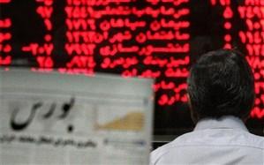 رییس سازمان بورس: شرط بازگشایی نمادهای متوقف بانکی شفافیت است