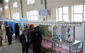 استعداد پروری و کشف استعداد از مهم ترین اهداف جشنواره جابر بن حیان است