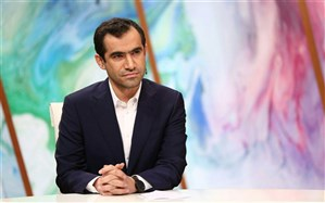 عضو هیأت علمی دانشگاه تهران: 42درصد فارغالتحصیلان دانشگاهها بیکار هستند