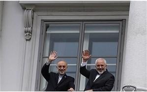 عضو تیم مذاکرات محرمانه اتمی در مسقط: ایران بود که آمریکا را به میز مذاکره آورد