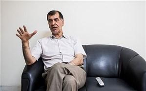 باهنر: بازداشت احمدینژاد باید کمهزینه باشد