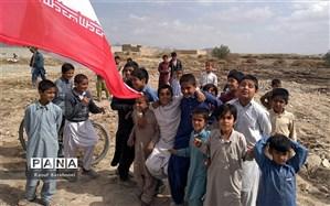 پیشنهادهای بودجهای دولت برای آموزش مناطق محروم و عشایری: بودجه ویژه برای بازماندگان از تحصیل در 8 استان