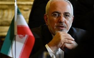 ظریف:1+4 به زودی چگونگی تضمین منافع ایران ذیل برجام را مشخص میکند