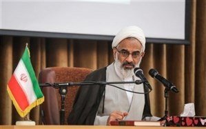 نماینده ولی فقیه در سپاه: هراسی از تحریم و تهدید نداریم