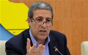 استاندار بوشهر:  حقانیت جمهوری اسلامی ایران در موضوع برجام به اثبات رسید
