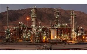 افزایش یک میلیارد مترمکعبی تولید گاز در ۵ پالایشگاه پارس جنوبی