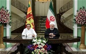 روحانی: خروج آمریکا از برجام به معنای زیر پا گذاشتن  راه صحیح دیپلماتیک و مقررات بینالمللی است