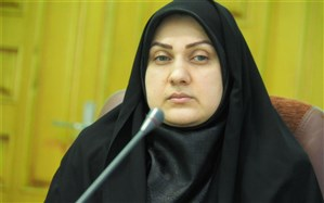 مازندران ۳۰ هزار زن قالیباف دارد